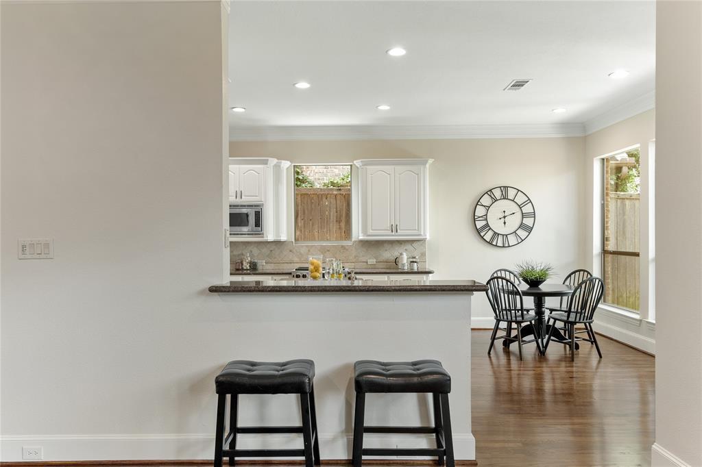 4929 Alcott  Street, Dallas, Texas 75206 - acquisto real estate best celina realtor logan lawrence best dressed realtor