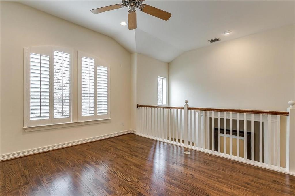 3473 Howell  Street, Dallas, Texas 75204 - acquisto real estate best plano real estate agent mike shepherd
