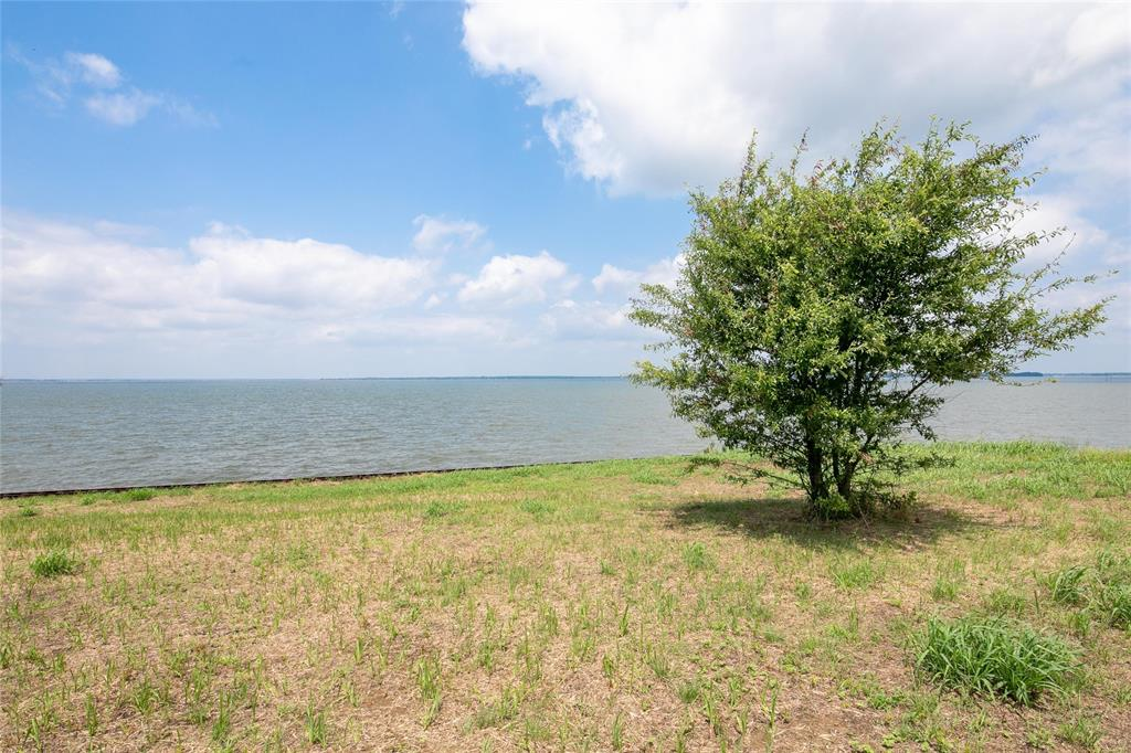 Lot 18 Admiral Shores  Streetman, Texas 75859 - acquisto real estate best designer and realtor hannah ewing kind realtor