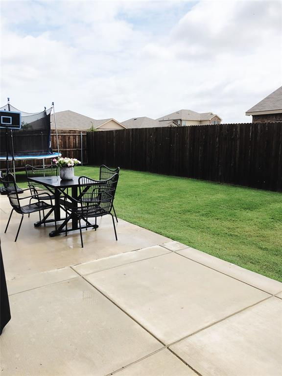924 Horton  Street, Fate, Texas 75189 - acquisto real estate best realtor dfw jody daley liberty high school realtor