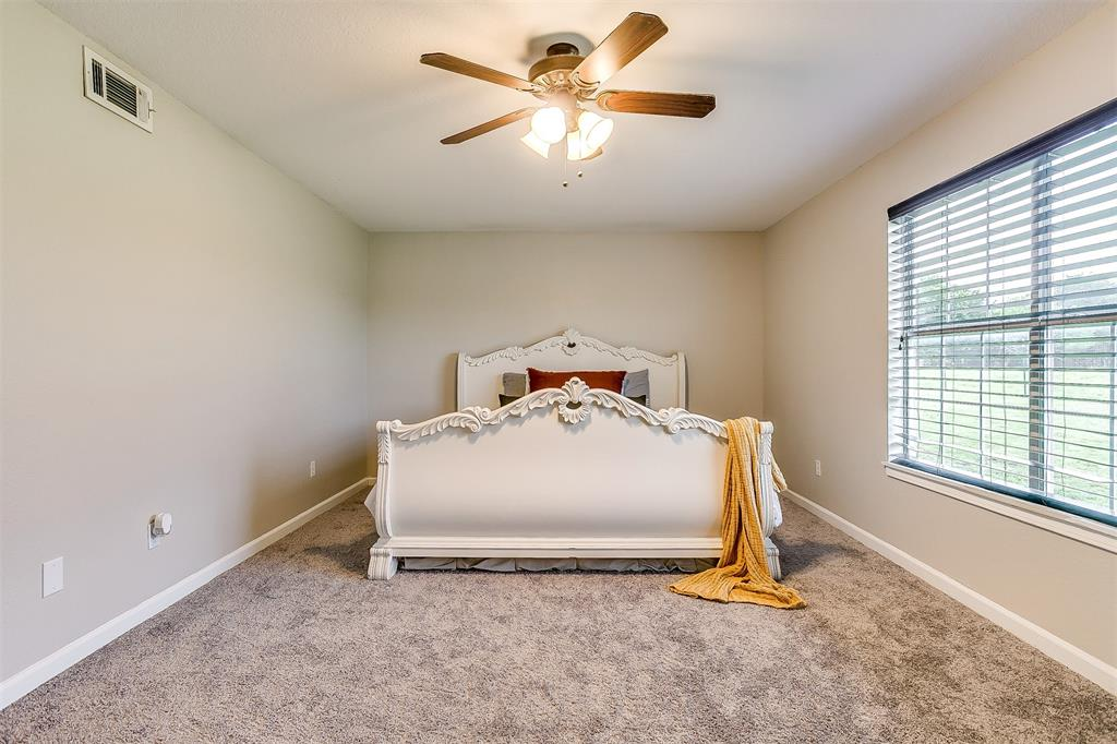 4435 Fm 113  Road, Millsap, Texas 76066 - acquisto real estate best realtor westlake susan cancemi kind realtor of the year