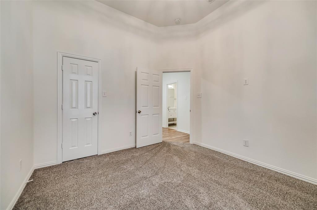 1905 Indian  Trail, Rowlett, Texas 75088 - acquisto real estate best realtor foreclosure real estate mike shepeherd walnut grove realtor