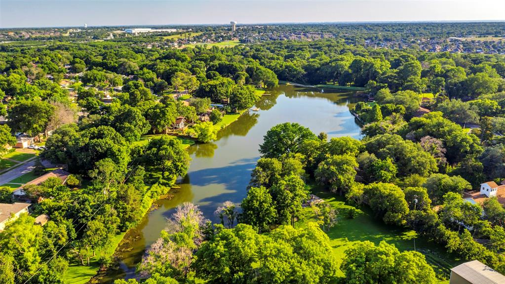 218 New Market  Road, Mesquite, Texas 75149 - Acquisto Real Estate best frisco realtor Amy Gasperini 1031 exchange expert