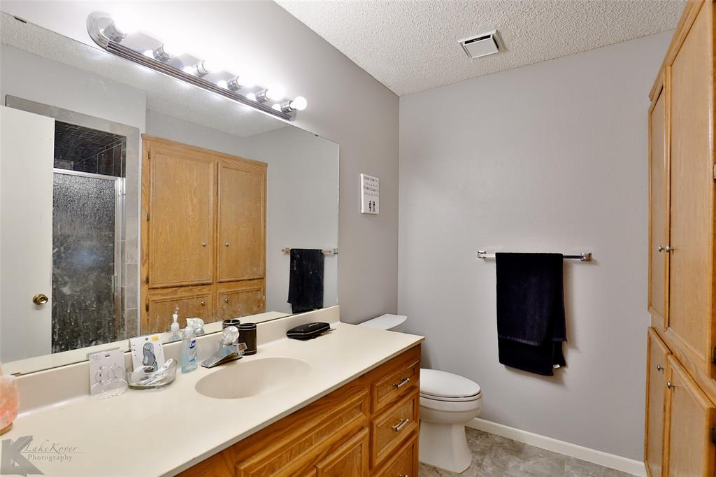 1209 Westheimer  Road, Abilene, Texas 79601 - acquisto real estate best listing listing agent in texas shana acquisto rich person realtor
