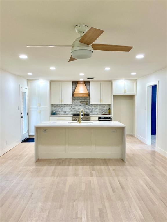 6426 Glennox Ln  Dallas, Texas 75214 - acquisto real estate best allen realtor kim miller hunters creek expert
