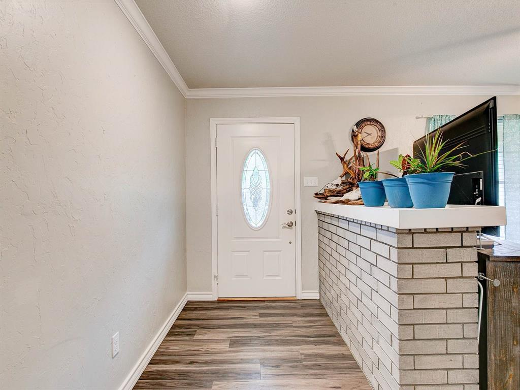 401 Wilson  Avenue, Whitney, Texas 76692 - acquisto real estate best style realtor kim miller best real estate reviews dfw