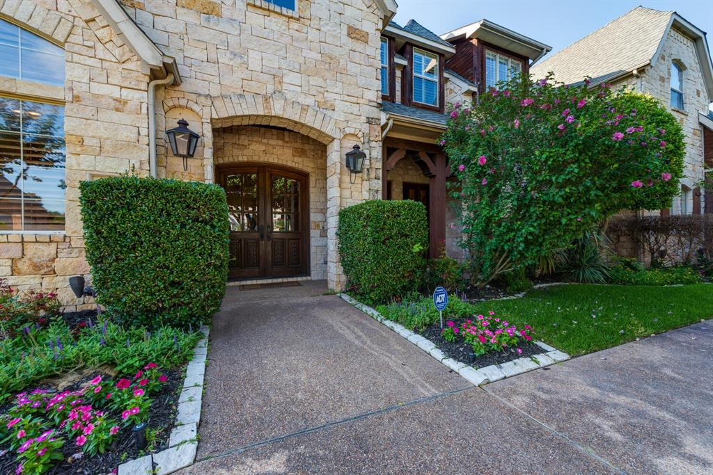 2102 Conner  Lane, Colleyville, Texas 76034 - acquisto real estate best the colony realtor linda miller the bridges real estate