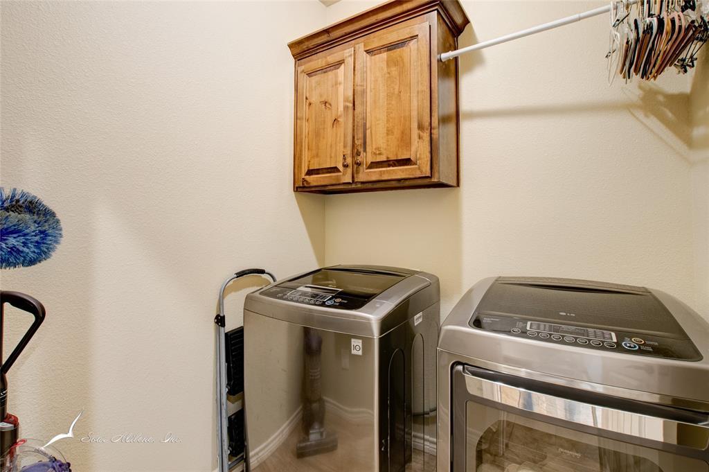 3834 Nobles Ranch  Road, Abilene, Texas 79606 - acquisto real estate best photo company frisco 3d listings
