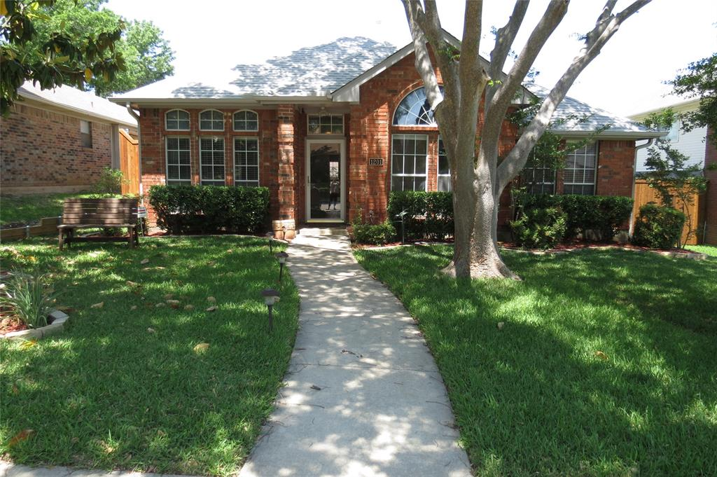1201 Derby  Run, Carrollton, Texas 75007 - Acquisto Real Estate best frisco realtor Amy Gasperini 1031 exchange expert