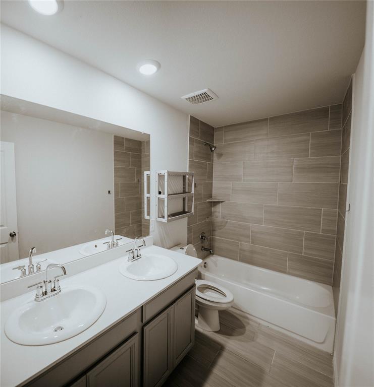 6837 Danridge  Road, Rowlett, Texas 75089 - acquisto real estate best style realtor kim miller best real estate reviews dfw