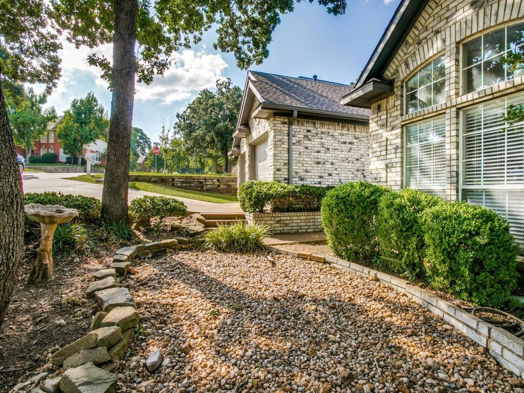 2755 Fernwood  Drive, Highland Village, Texas 75077 - acquisto real estate best allen realtor kim miller hunters creek expert