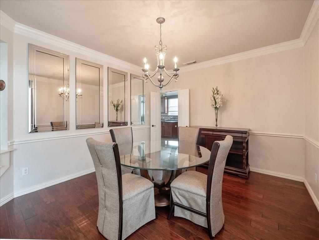 636 Campolina  Drive, Grand Prairie, Texas 75052 - acquisto real estate best frisco real estate agent amy gasperini panther creek realtor