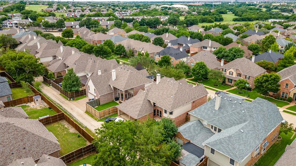 2023 Burnside  Drive, Allen, Texas 75013 - acquisto real estate best real estate idx dilusso marketing mike acquisto