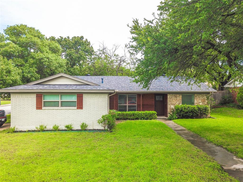7101 Monterrey  Drive, Fort Worth, Texas 76112 - Acquisto Real Estate best frisco realtor Amy Gasperini 1031 exchange expert