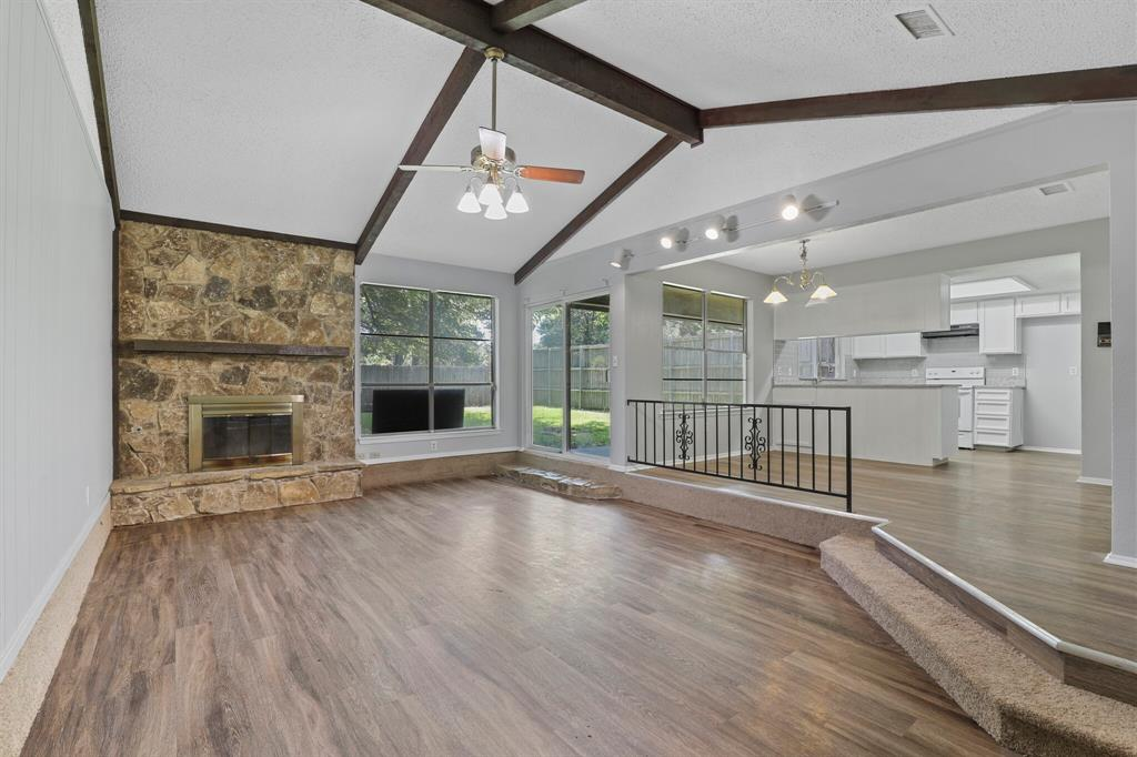 2604 Quail  Valley, Irving, Texas 75060 - acquisto real estate best real estate company in frisco texas real estate showings