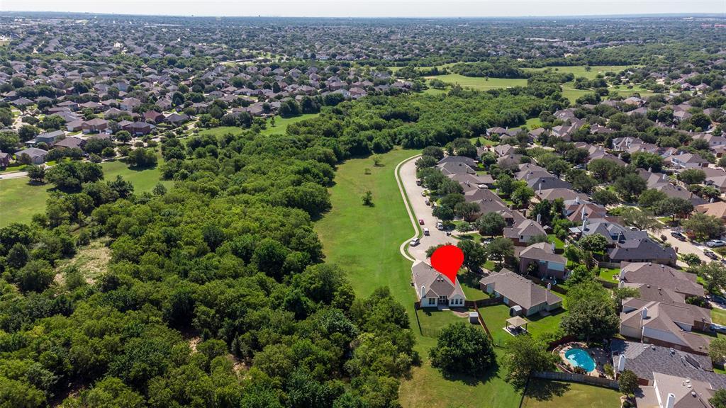 8165 Keechi Creek  Court, Fort Worth, Texas 76137 - Acquisto Real Estate best mckinney realtor hannah ewing stonebridge ranch expert
