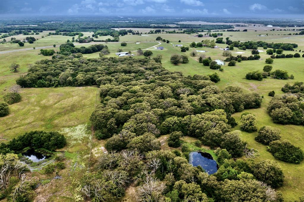 1347 Farm Road 269  Saltillo, Texas 75478 - acquisto real estate best plano real estate agent mike shepherd