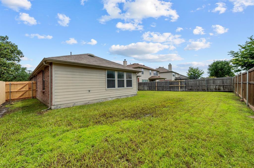 1420 Kittyhawk  Drive, Little Elm, Texas 75068 - acquisto real estate best realtor dallas texas linda miller agent for cultural buyers