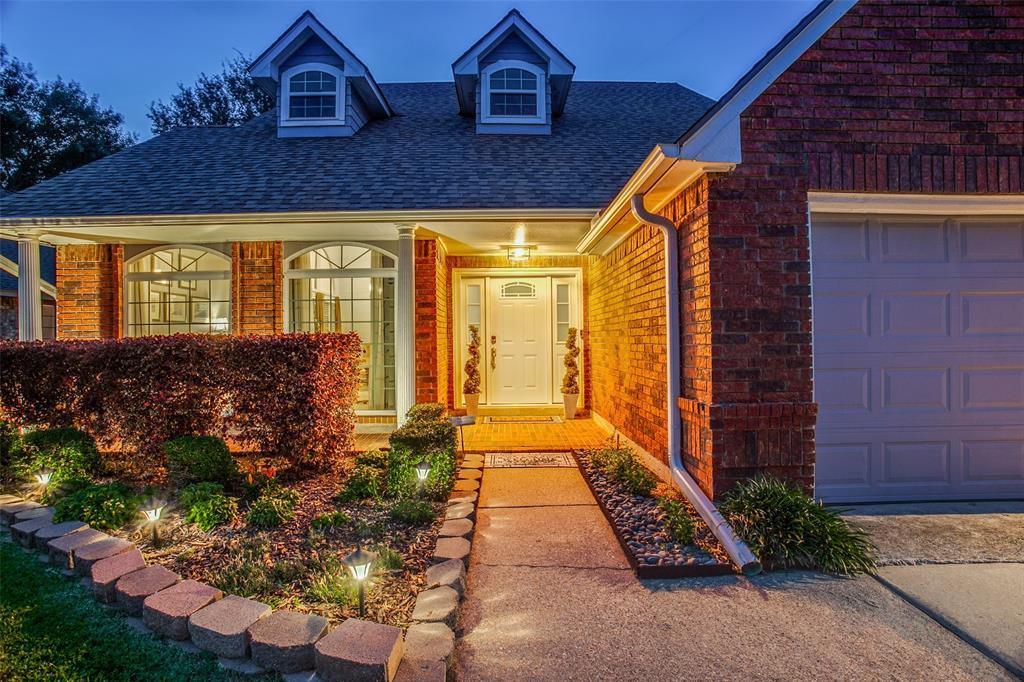 348 Clayton  Street, Grand Prairie, Texas 75052 - acquisto real estate best allen realtor kim miller hunters creek expert