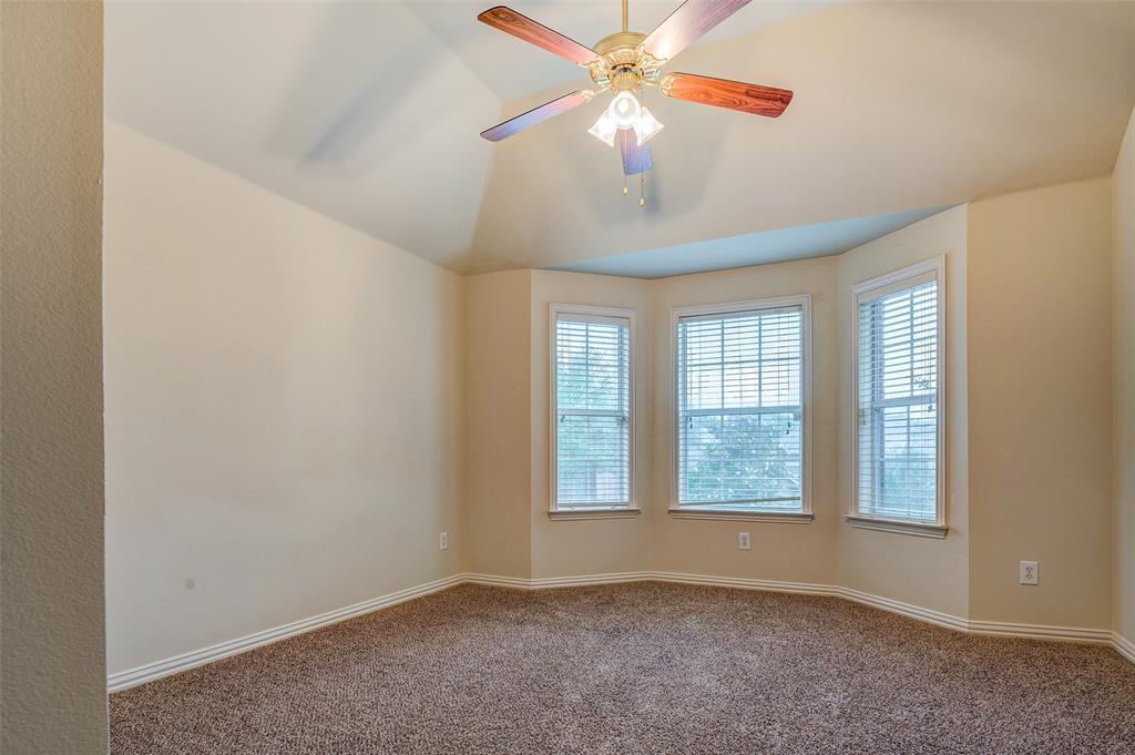 2204 Mesa Oak  Trail, Plano, Texas 75025 - acquisto real estate best relocation company in america katy mcgillen