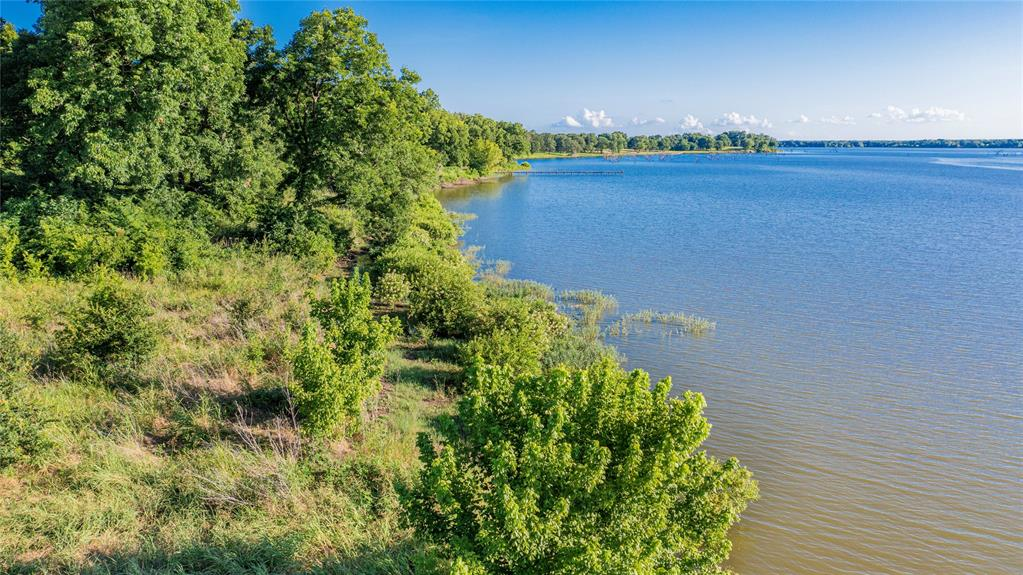 LOT 42 Oaks  Lone Oak, Texas 75453 - acquisto real estate best the colony realtor linda miller the bridges real estate