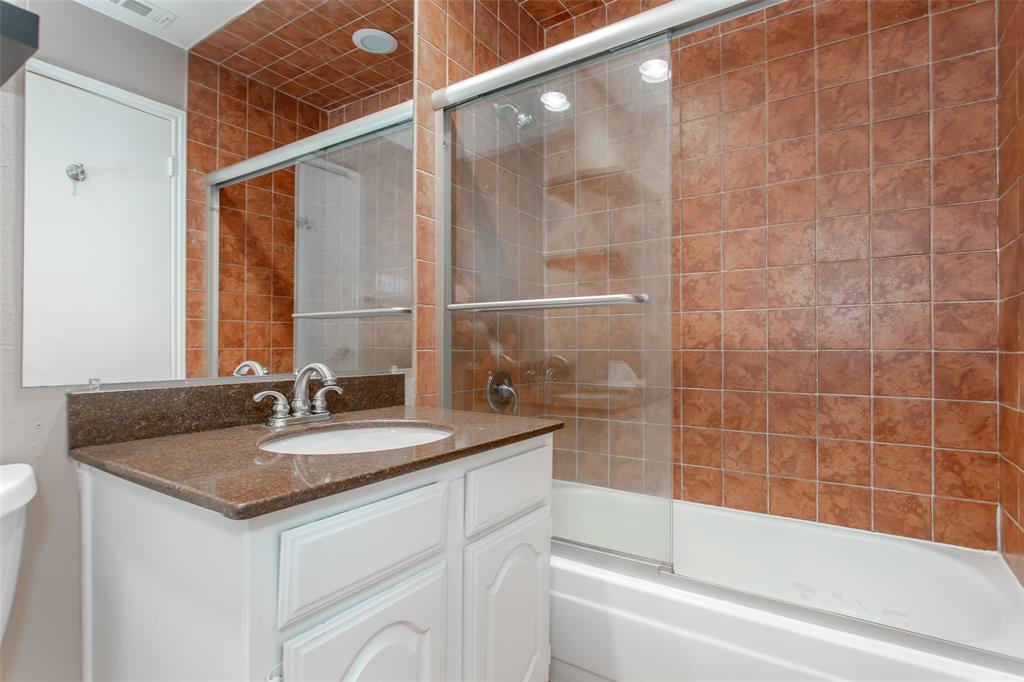 6303 Prospect  Avenue, Dallas, Texas 75214 - acquisto real estate best realtor dallas texas linda miller agent for cultural buyers