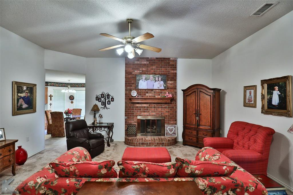918 Reeves  Street, Abilene, Texas 79602 - acquisto real estate best flower mound realtor jody daley lake highalands agent of the year