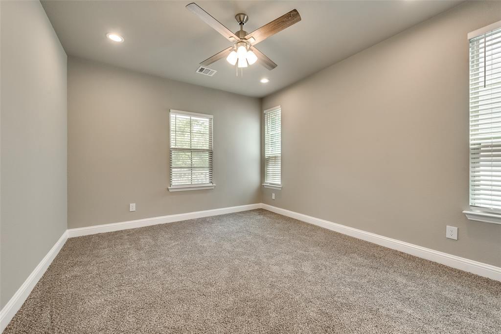 1228 King George  Lane, Savannah, Texas 76227 - acquisto real estate best designer and realtor hannah ewing kind realtor