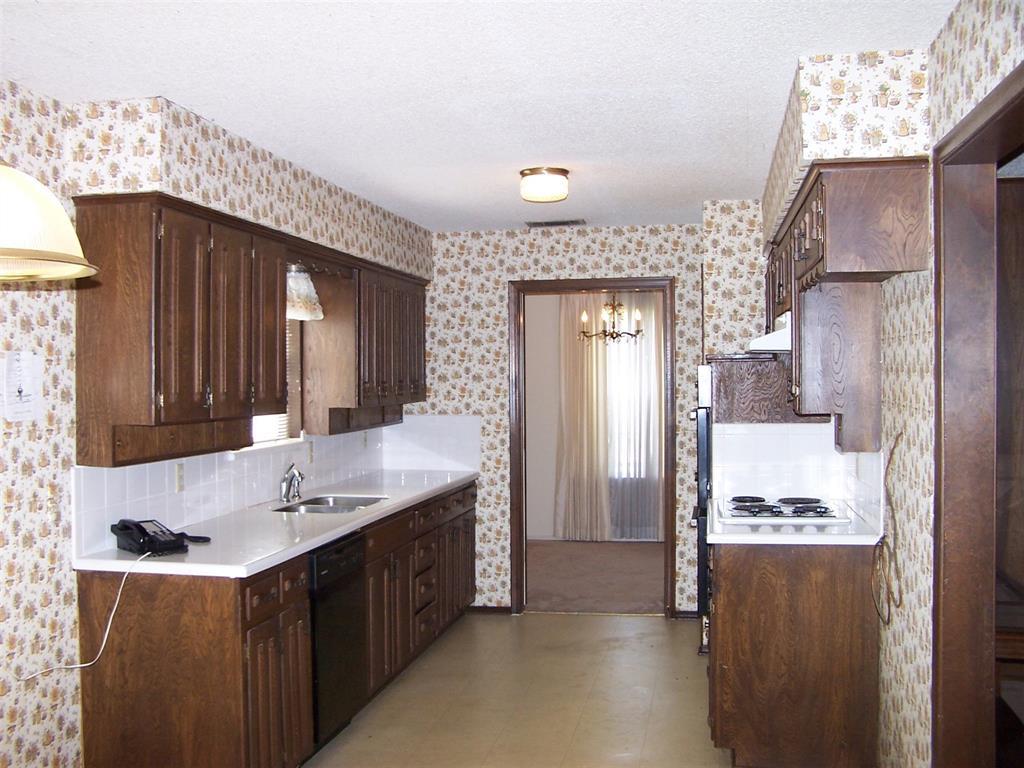 8258 Westrock  Drive, Dallas, Texas 75243 - acquisto real estate best luxury buyers agent in texas shana acquisto inheritance realtor