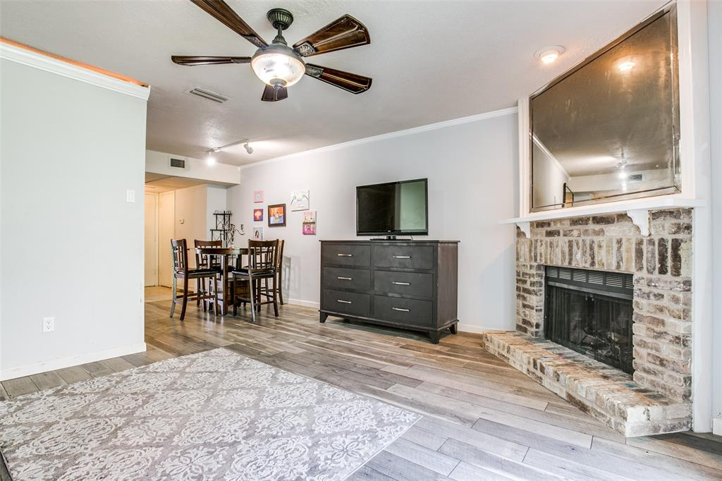 5840 Spring Valley  Road, Dallas, Texas 75254 - acquisto real estate best flower mound realtor jody daley lake highalands agent of the year