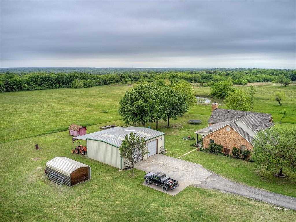 3956 County Road 3401  Lone Oak, Texas 75453 - acquisto real estate best relocation company in america katy mcgillen