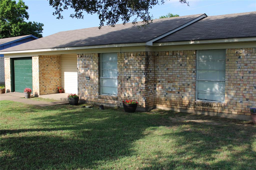 425 Hastings  Drive, Cedar Hill, Texas 75104 - Acquisto Real Estate best mckinney realtor hannah ewing stonebridge ranch expert