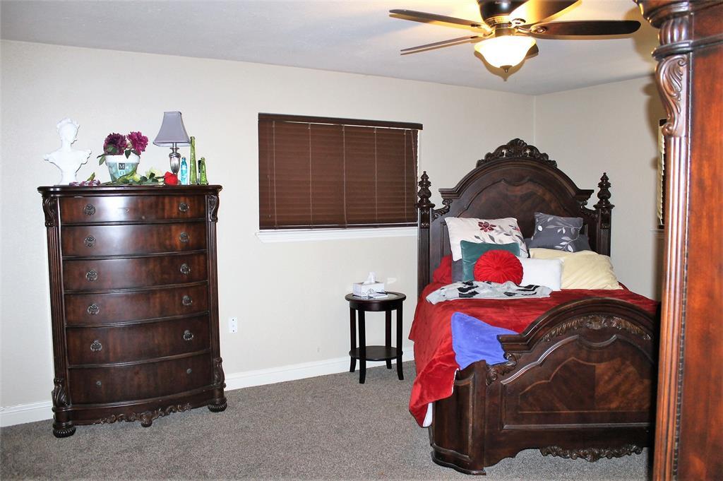 102 Las Brisas  Street, Gun Barrel City, Texas 75156 - acquisto real estate best realtor dfw jody daley liberty high school realtor