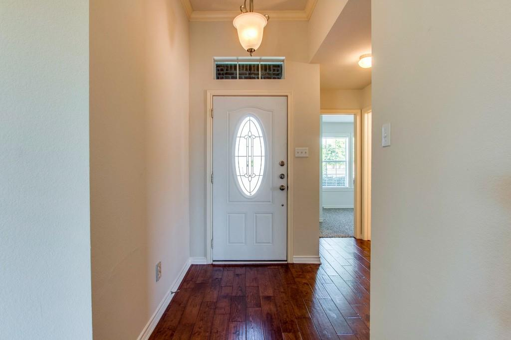 9401 Athens  Drive, Denton, Texas 76226 - acquisto real estate best allen realtor kim miller hunters creek expert