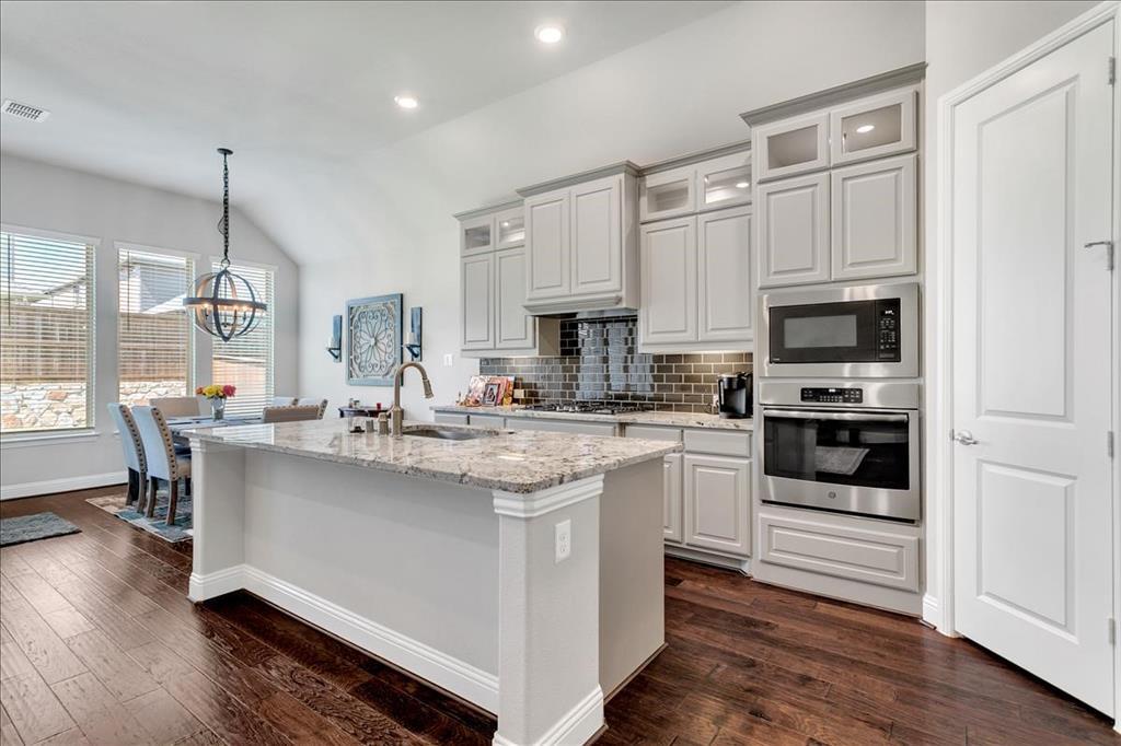 14336 Gatewood  Lane, Frisco, Texas 75035 - acquisto real estate best prosper realtor susan cancemi windfarms realtor
