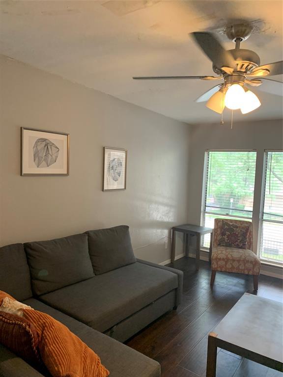 5614 Boca Raton  Boulevard, Fort Worth, Texas 76112 - Acquisto Real Estate best frisco realtor Amy Gasperini 1031 exchange expert