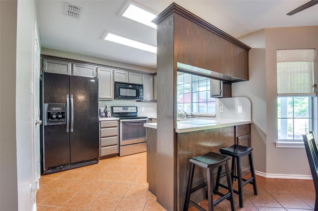 1204 Oak  Valley, Denton, Texas 76209 - acquisto real estate best listing listing agent in texas shana acquisto rich person realtor