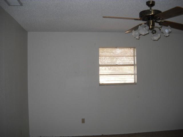 987 Minter  Lane, Abilene, Texas 79603 - acquisto real estate best highland park realtor amy gasperini fast real estate service