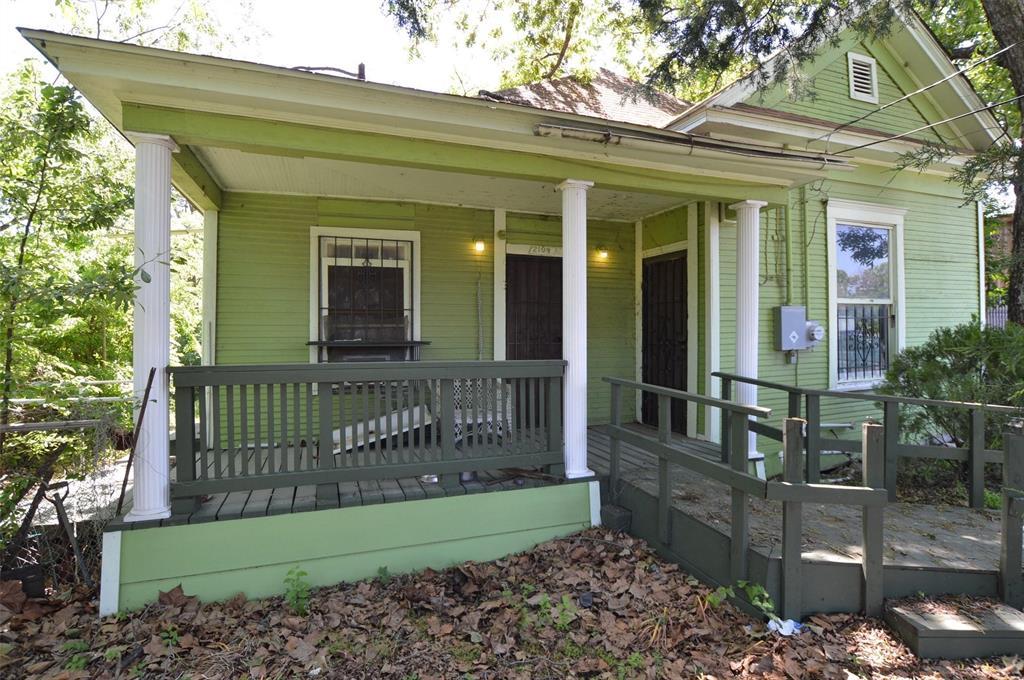 2109 Holmes  Street, Dallas, Texas 75215 - Acquisto Real Estate best frisco realtor Amy Gasperini 1031 exchange expert