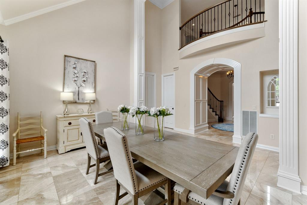1812 Savannah  Drive, McKinney, Texas 75072 - acquisto real estate best flower mound realtor jody daley lake highalands agent of the year
