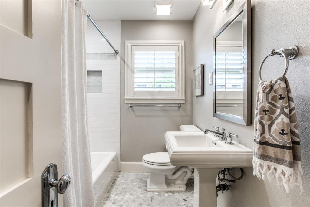 7107 La Vista  Drive, Dallas, Texas 75214 - acquisto real estate best listing agent in the nation shana acquisto estate realtor