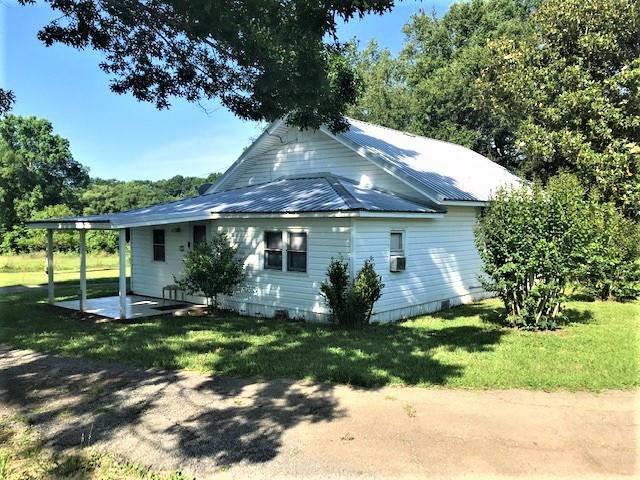 741 VZ County Road 1222 S  Grand Saline, Texas 75140 - acquisto real estate best allen realtor kim miller hunters creek expert