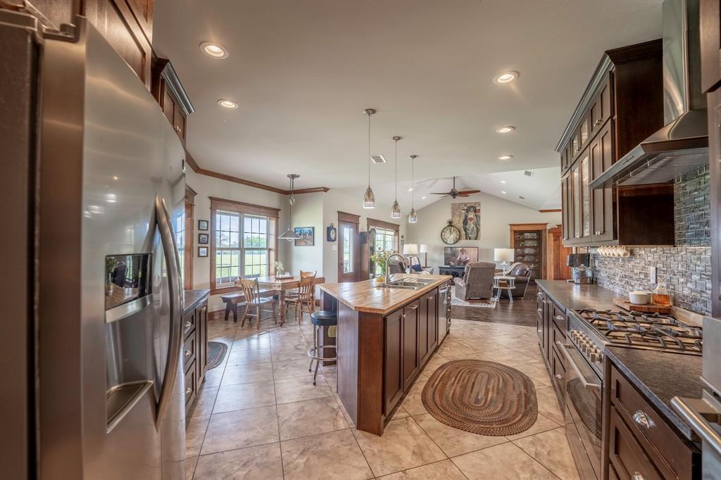 1347 Farm Road 269  Saltillo, Texas 75478 - acquisto real estate best highland park realtor amy gasperini fast real estate service