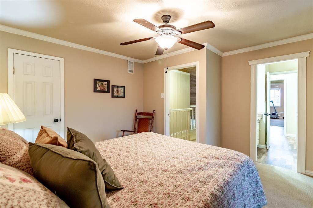 5853 Fm 36  Quinlan, Texas 75474 - acquisto real estate nicest realtor in america shana acquisto