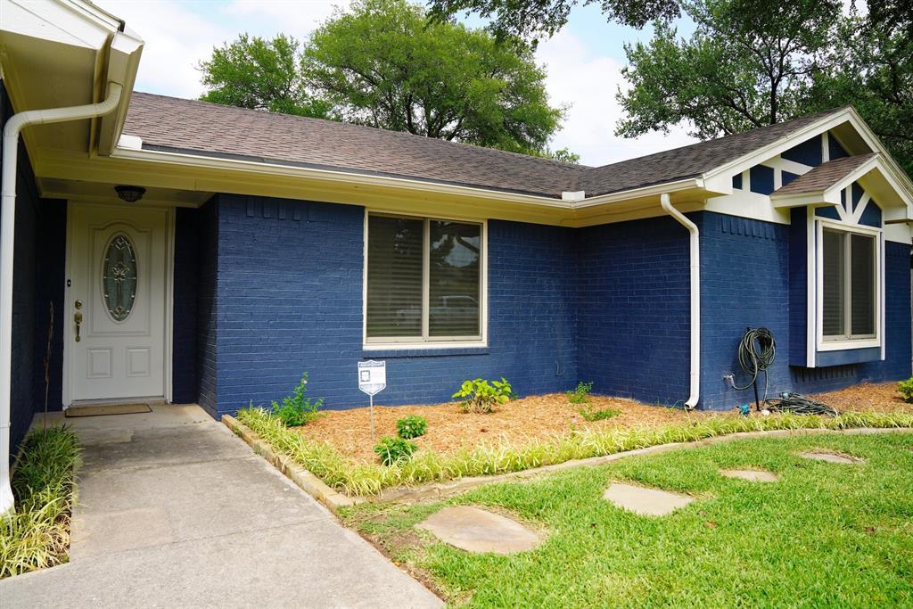 7312 Forrest  Court, North Richland Hills, Texas 76182 - acquisto real estate best allen realtor kim miller hunters creek expert