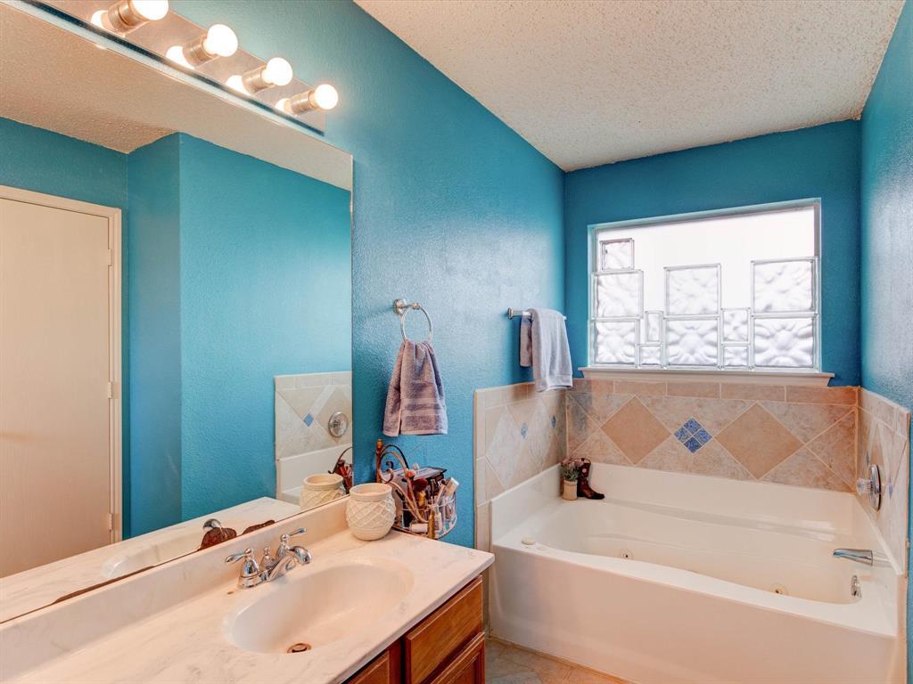 1120 Judy  Street, White Settlement, Texas 76108 - acquisto real estate best negotiating realtor linda miller declutter realtor