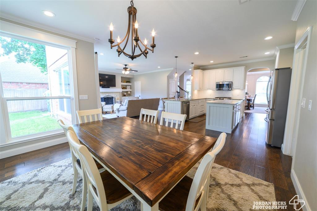 822 Forest Lakes  Drive, Keller, Texas 76248 - acquisto real estate best listing listing agent in texas shana acquisto rich person realtor