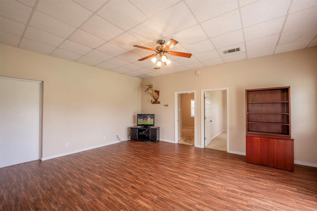 1347 Farm Road 269  Saltillo, Texas 75478 - acquisto real estate best realtor foreclosure real estate mike shepeherd walnut grove realtor