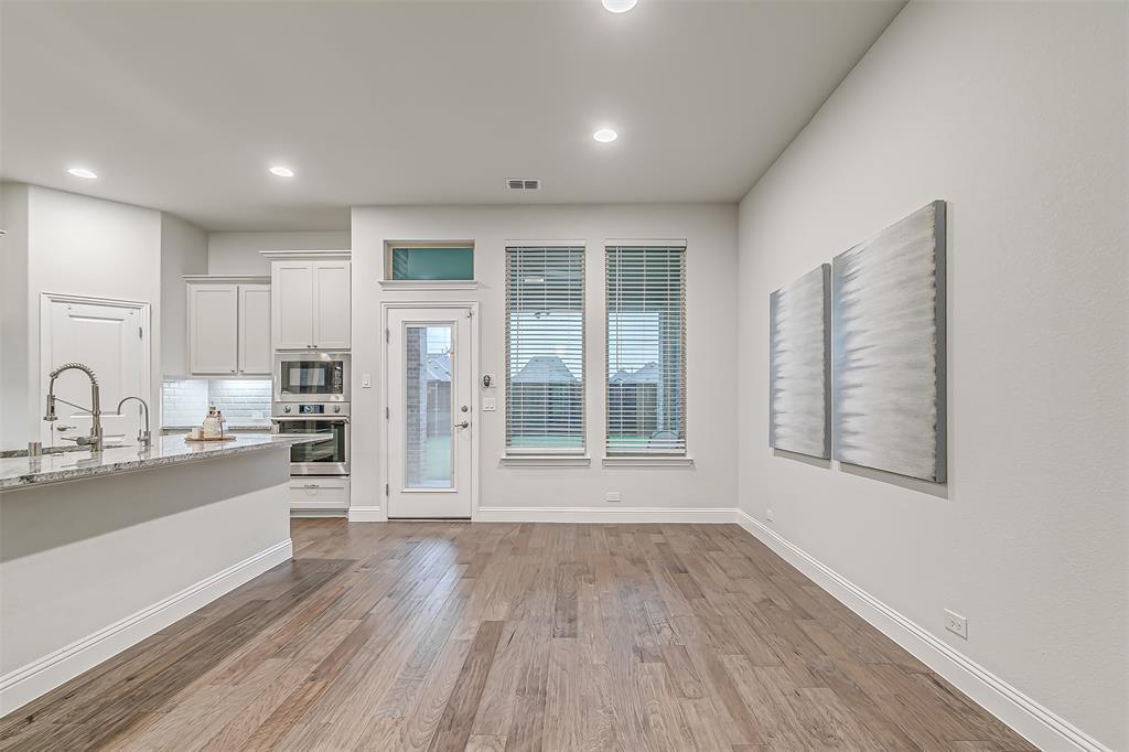 721 Wilmington  Lane, Savannah, Texas 76227 - acquisto real estate best photos for luxury listings amy gasperini quick sale real estate