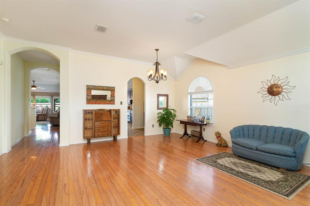 1016 Mustang Ridge  Drive, Murphy, Texas 75094 - acquisto real estate best allen realtor kim miller hunters creek expert